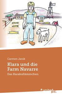 Klara und die Farm Navarre