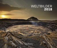Terra Mater Weltbilder 2018