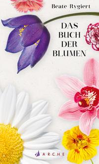 Das Buch der Blumen