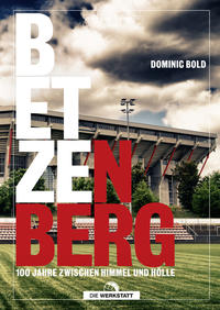 Betzenberg