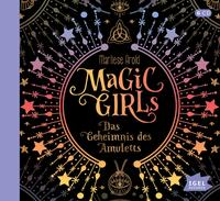 Magic Girls