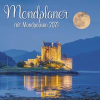Mondplaner 2021