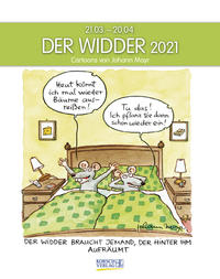 Widder 2021