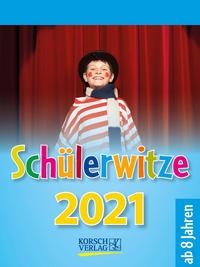 Schülerwitze 2021