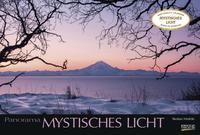 Mystisches Licht 2021