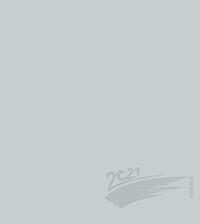 Foto-Malen-Basteln Bastelkalender silber 2021