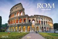 Rom 2021