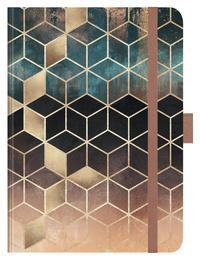 Premium Timer Big 'Dream Cubes' 2021