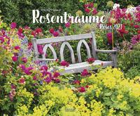 Rosenträume 2021