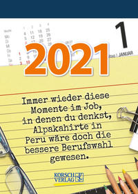 Visual Words Office 2021