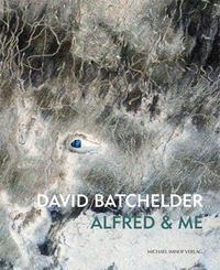 David Batchelder
