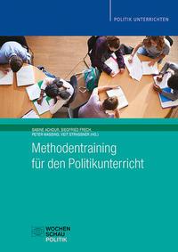 Methodentraining für den Politikunterricht