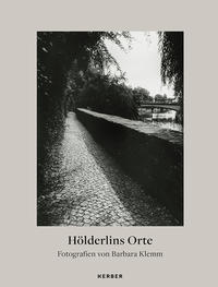 Hölderlins Orte