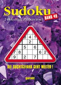 Sudoku 49