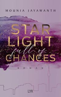 Starlight Full Of Chances
