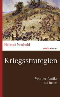 Kriegsstrategien