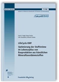 LifeCycle KMF.