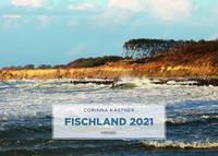 Fischland 2021