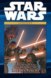 Star Wars Comic-Kollektion 81
