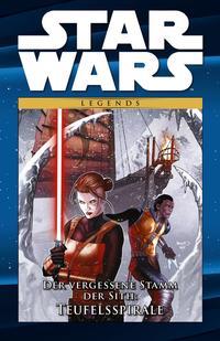 Star Wars Comic-Kollektion 82