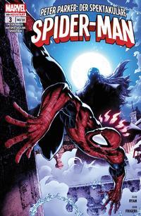 Peter Parker: Der spektakuläre Spider-Man 3