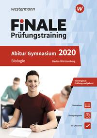 FiNALE Prüfungstraining / FiNALE Prüfungstraining Abitur Baden-Württemberg