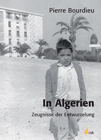 In Algerien