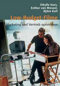 Low-Budget-Filme