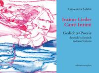 Intime Lieder/Canti Intimi