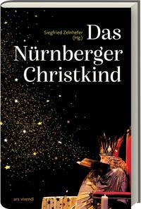 Das Nürnberger Christkind