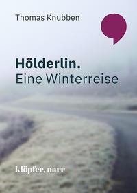 Hölderlin.
