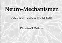 Neuro-Mechanismen