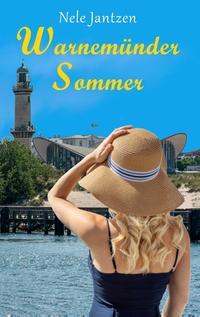 Warnemünder Sommer