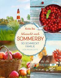 Sehnsucht nach Sommerby