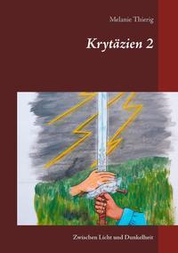 Krytäzien 2