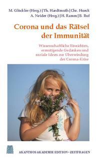 Corona und das Rätsel der Immunität