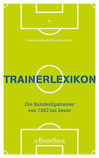 Trainerlexikon