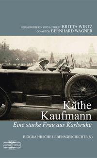 Käthe Kaufmann