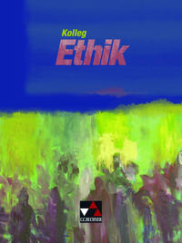Kolleg Ethik, BW, Sek II