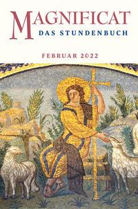 MAGNIFICAT Februar 2022