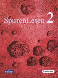 SpurenLesen 2