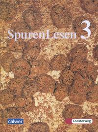 SpurenLesen 3
