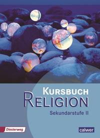 Kursbuch Religion, Sek II, Gy