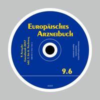 Europäisches Arzneibuch Digital, 9. Ausgabe, 6. Nachtrag