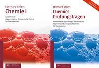Chemie I - Kurzlehrbuch und Prüfungsfragen