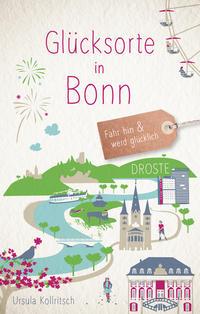 Glücksorte in Bonn