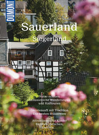 Sauerland - Siegerland