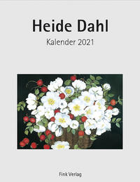 Heide Dahl 2021