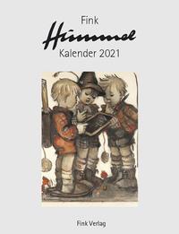Hummel 2021