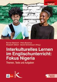 Interkulturelles Lernen im Englischunterricht: Fokus Nigeria